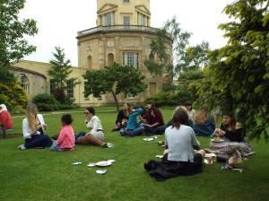 Garden Party (5)